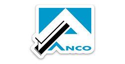 Repeater-ANCO.jpg