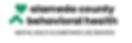 Alameda Cty Behavioral H_logo_20129.png