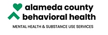 Alameda Cty Behavioral H_logo_20129.png