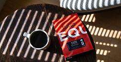 Equator-coffee-cup.jpg