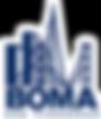 BOMA logo 2019.png