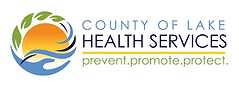 County of Lake Hlth Srvcs logo.png