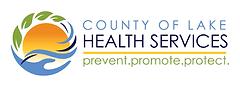 County of Lake Hlth Srvcs logo.png