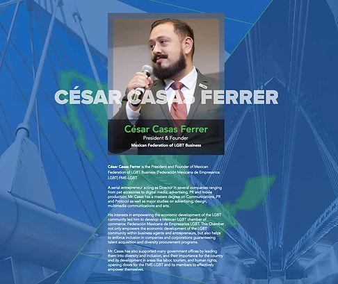 Portfolio-17-Cesar.jpg