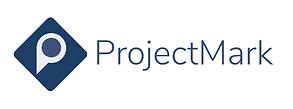 ProjectMark logo