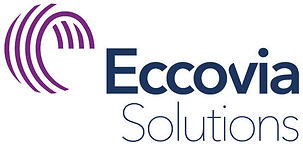 Eccovia_Solutions_Full_Color_Logo.jpg