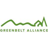 Gren-Belt-Alliance-logo.png