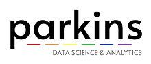 Parkins-Data-Logo.jpg