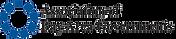 ABAG logo.png