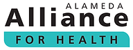 alameda-alliance-for-health-logo.png