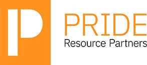 Pride Resource Partners Logo-2021.jpg