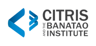 Citris logo-NEW 2019.png