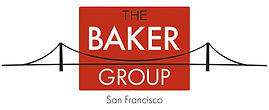 the baker group RGB_SF.jpg