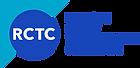 RCTC_logo.png