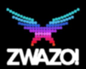 Portfolio-18-ZWAZO!-logo.png