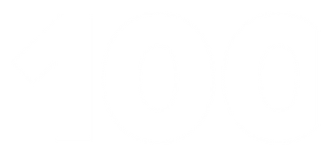 100-first.png