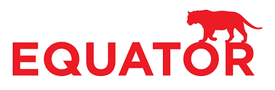 Equator_TigerTop_Red_WEB-LG.png