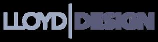2019-Lloyd-Design-Logo-MED.png