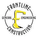 Frontline-logo-Crop.jpg
