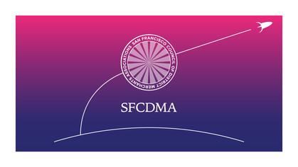 SFCDMA GALA 2019