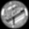 Geary-Merchants-vector-2019-LG.png
