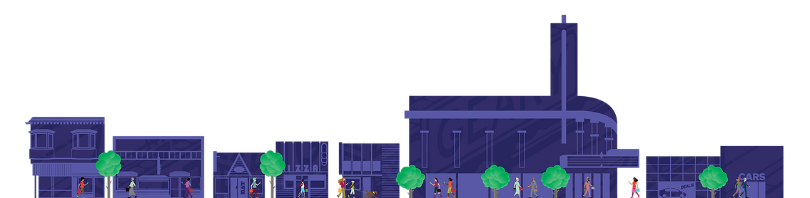 Buildings-People-Trees-only.png