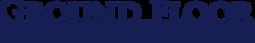 Ground Floor 2019 logo.png