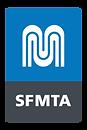 SFMTA_Logo.png