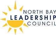 N Bay Leadership Council.jpg