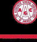 AGC Construction Education Foundation CE