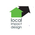 Local Impact Design