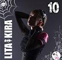 LITAKIRA10.jpg