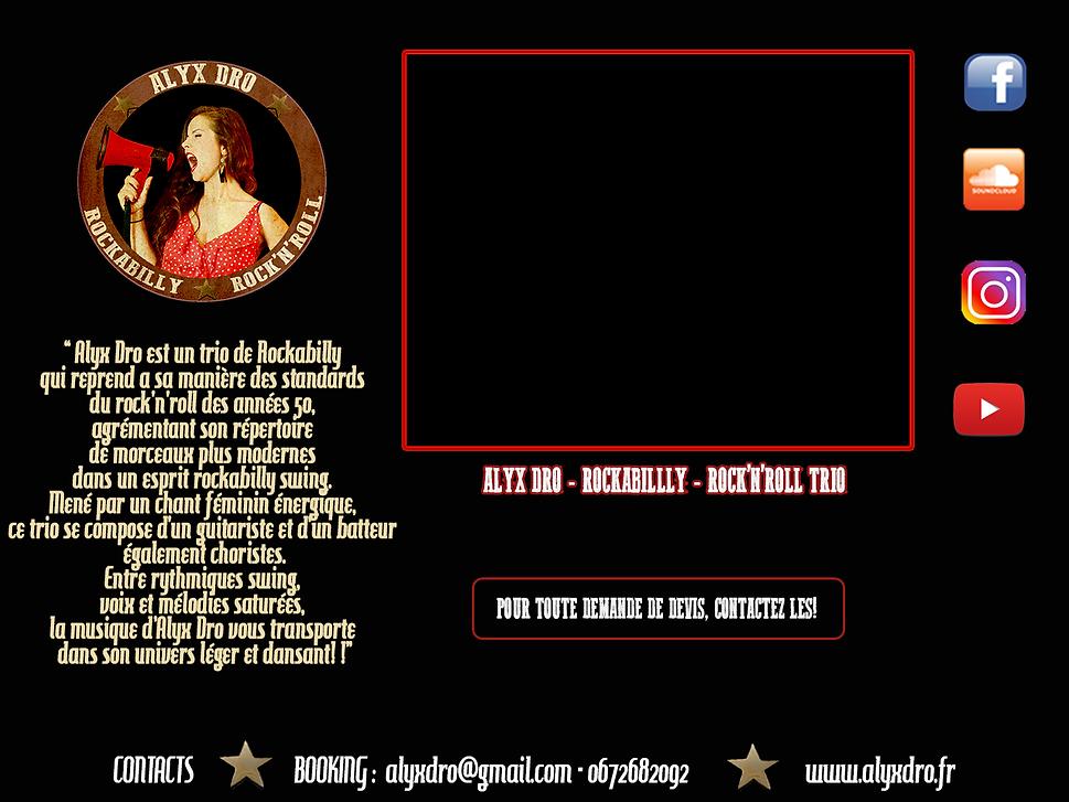Présentation_Page_Alyx_Dro.png