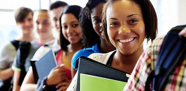 students_0-877x432.jpg
