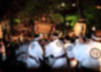 002宮津祭.jpg