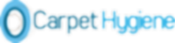 header-logo_edited.png