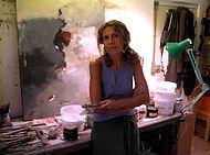 Isabelle-Malmezat-atelier-.jpg