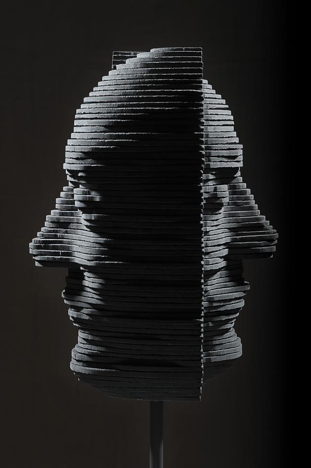 Renaud MATGEN
