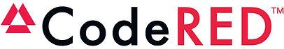 code red logo - jpg.jpg