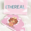 Thumbnail: ETHEREAL palette