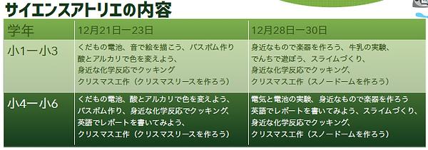 スクリーンショット 2020-12-04 13.40.11.png