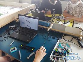TL-building-robots.jpg