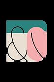 Rosas&Qosma - logo - generique.png
