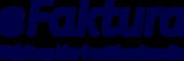 efaktura-logo-payoff.png