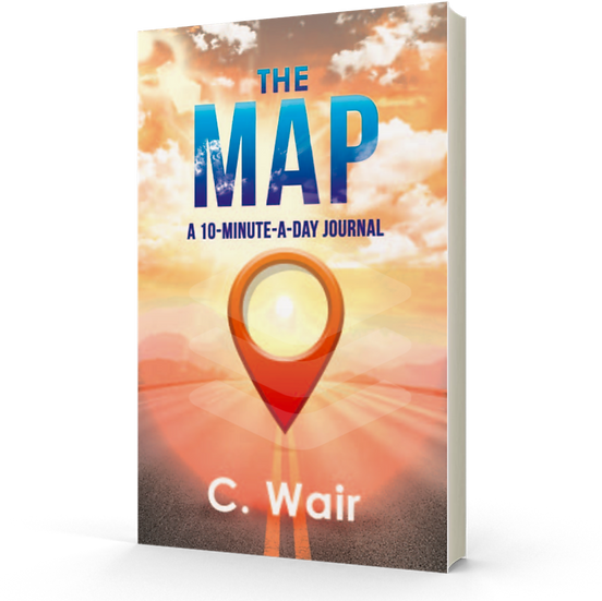 The MAP Journal