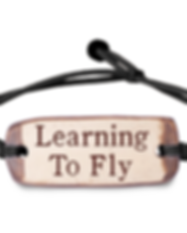 EBOOK--Fly bracelet_edited.png