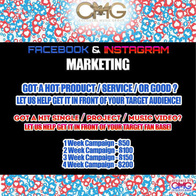 CMG FB & IG Promotion.jpg