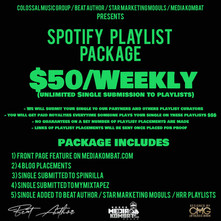 Spotify Playlists Promotion.jpg