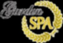 logo garden spa ok-1.png