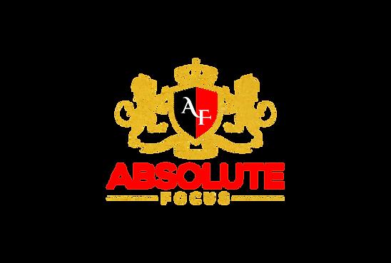 Absolute Focus (Transparent).png
